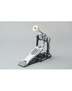 Педаль с цепным приводом YAMAHA FP8215 (Япония)
