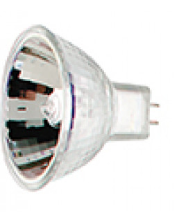 Лампа CHAUVET CHELC3