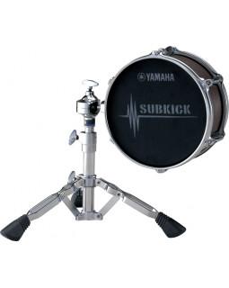 Микрофон Yamaha SKRM100