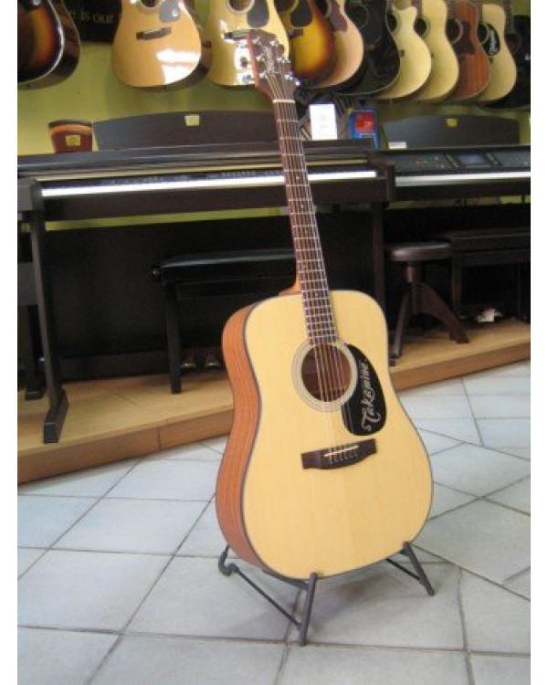 Акустическая гитара TAKAMINE G320