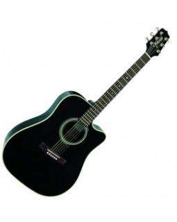 Электроакустическая гитара TAKAMINE EG321C ВК