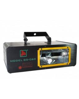 Лазер RGD GD003