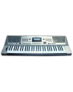 Синтезатор Medeli МD-200