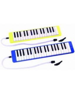 Пианика с чехлом Maxtone MC32/B