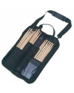 Барабанные палочки MAXTONE ADWCPack2 2B (Китай)