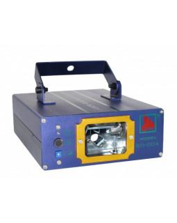 Лазер RGD GD004