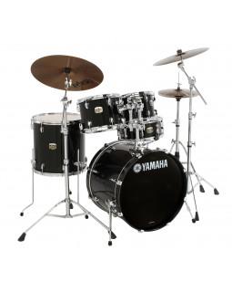 Барабанная установка Yamaha Stage Custom Birch RB