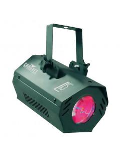 Светодиодный прибор CHAUVET LX5