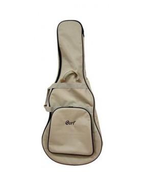 Чехол для акустической гитары CORT CGB37
