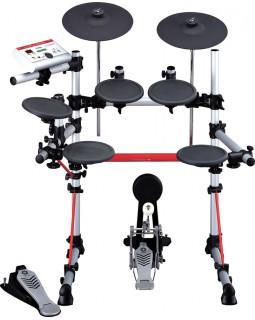 Барабанная электронная установка Yamaha DTXPRESS4 STD