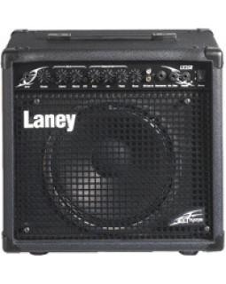 Комбоусилитель LANEY LX35R