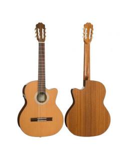 Классическая гитара Kremona Sofia S65CW Cutaway