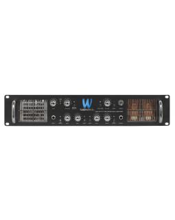 Бас-гитарный усилитель WARWICK TubePath 10.1
