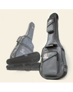BESPECO BAG-310AG Чехол для акустической гитары уплотненный