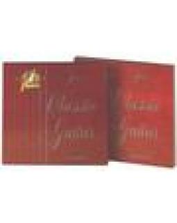 FRAMUS 49450 Струны для классической гитары