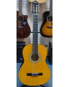Гитара классическая MAXTONE CGC-3912
