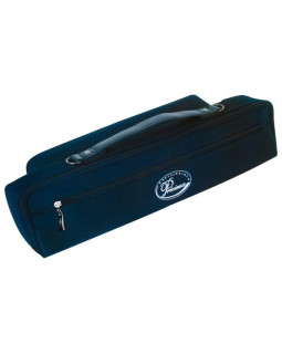Сумка для пикколо флейты ROCKBAG RB26080