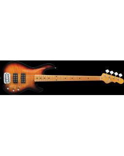 Бас-гитара G&L L2000 CUSTOM (M, 3TS)