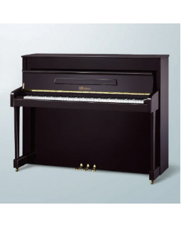 Акустическое пианино Albert Weber W114 WHP