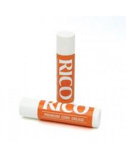 Смазка RICO RCRKGR12