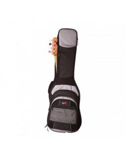 Чехол для бас-гитары GATOR G-COM-BASS (США)
