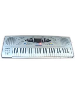Детский синтезатор FARFISA SK-410