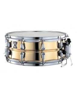 Малый барабан Yamaha SD4455