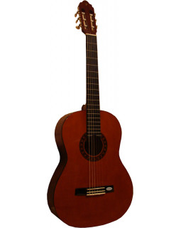 Классическая гитара VALENCIA CG160 1/2