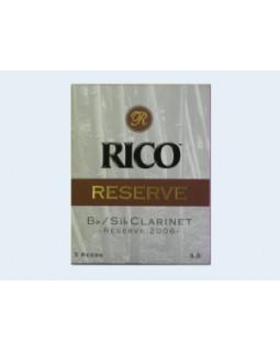 Трости для альт саксофона RICO RJR0230