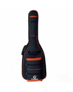 BESPECO BAG-410AG для акустической гитары