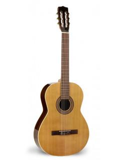 Классическая гитара LaPatrie Collection