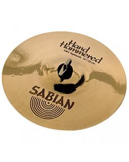 Тарелка для ударных SABIAN HH Splash 10