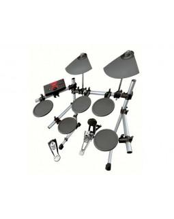 Барабанная электронная установка Yamaha DTLK9