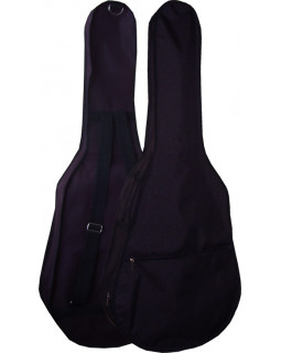 Renome GB8 Чехол легкий для акустической/классической гитары