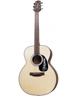 Акустическая гитара TAKAMINE G220