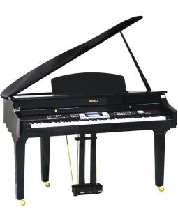 Цифровой рояль Medeli Grand 500
