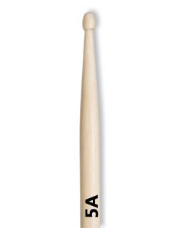 Барабанные палочки VIC FIRTH 5А (США)