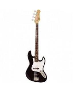 Бас-гитара Stagg B300 BK