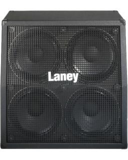 Кабинет Laney LX412A