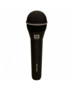 Микрофон вокальный SUPERLUX TOP248S