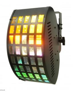 Лампа CHAUVET CH64540