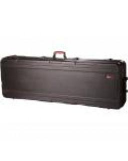 Кейс для синтезатора GATOR GKPE88 TSA (США)