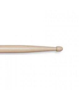 Барабанные палочки VIC FIRTH NM5A (США)