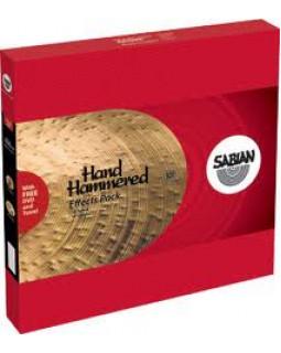 Набор SABAIN HH Effects Pack