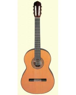 Классическая гитара Manuel Rodriguez D Cedro