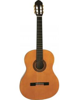 Классическая гитара EKO CS12