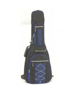 Maxtone WGBC411 для акустической гитары