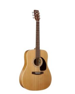 Акустическая гитара Cedar ART&LUTHERIE 14866