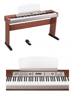 ORLA STAGE ENSEMBLE Цифровое пианино