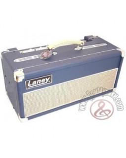 Усилитель Laney L20H